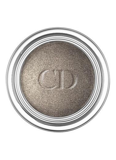 Dior Dior Diorshow Fusion Mono Eyeshadow 381 Millenium Göz Farı Renkli